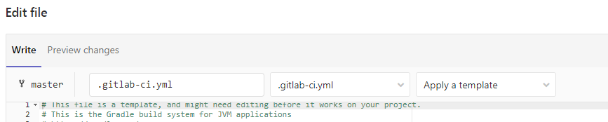 Edit___gitlab-ci_yml__master__Devellany___CI-CD-Test__GitLab.png