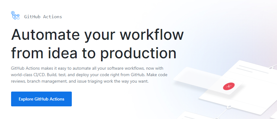 GitHub_Actions.png