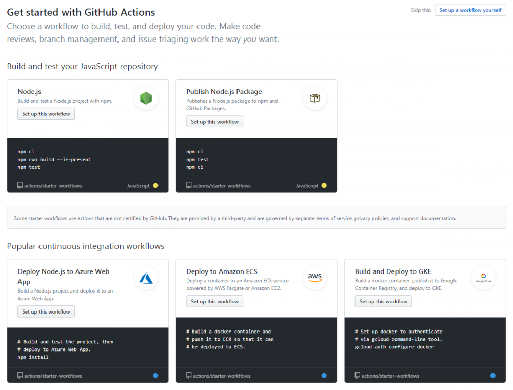 GitHub_Actions_template.png